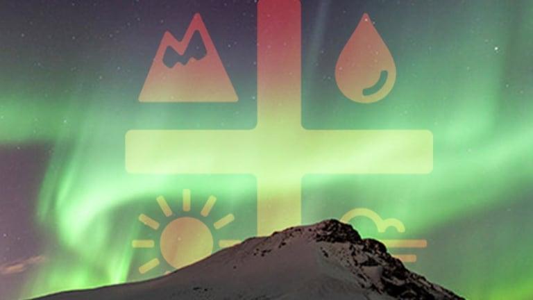 Aurora Cannabis Shares Slide After Q4 Revenue Miss as Canadian Pot Prices Slump