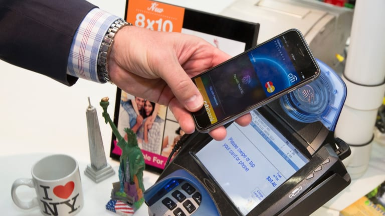 Apple Pay Scores a Major Win in Australia That Could Set a Global Precedent for the Tech Giant