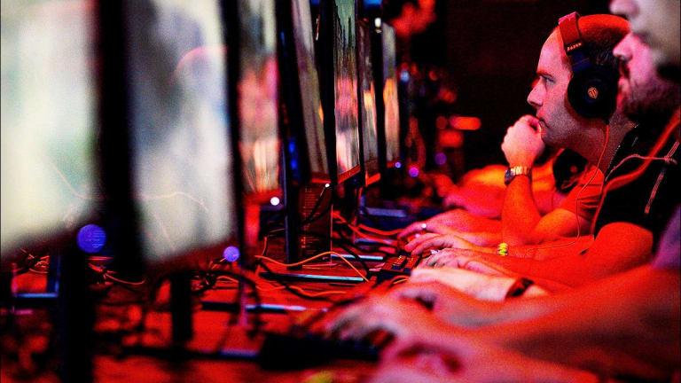 Activision Blizzard Shares Score on Goldman Upgrade