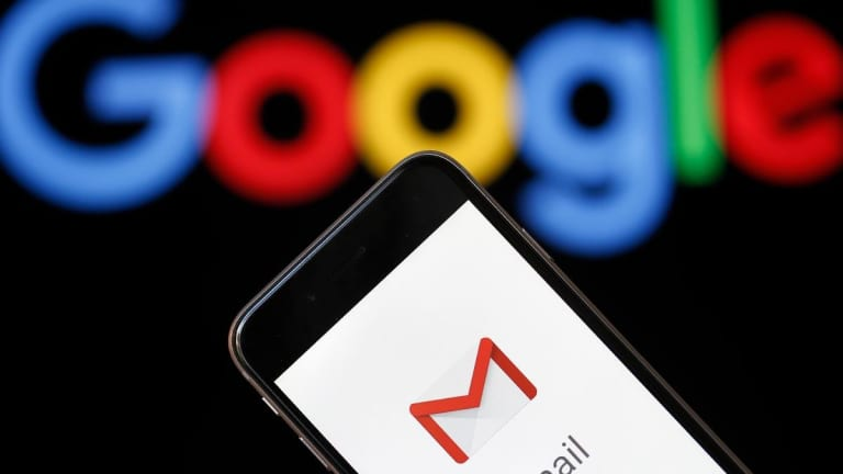 Alphabet Stock Is Just Too Cheap After Its Recent Selloff