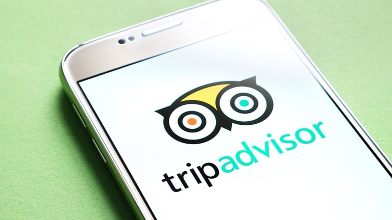 TripAdvisor Stock Review: Good Story and Lots to Like, but Overpriced