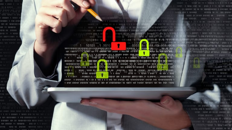 Expect Another Spike in Cybersecurity M&A