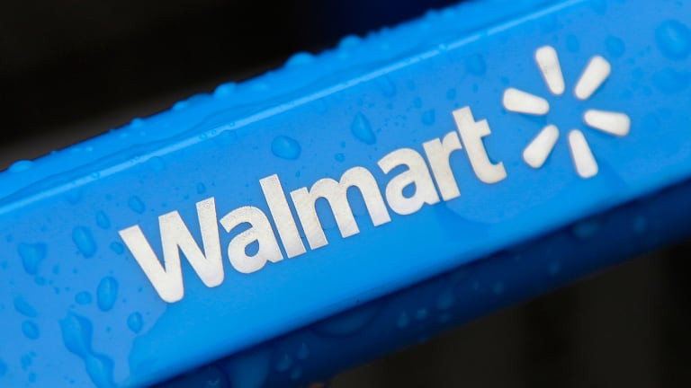 Walmart Ramps Up Marketplace Price War With Rival Amazon - Report