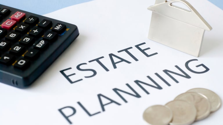 What Is an Estate Plan and Do You Need One?
