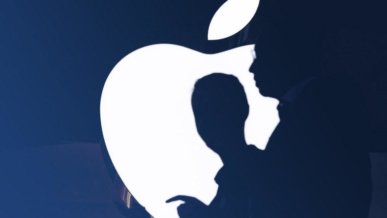 Russia Investigates Apple Over Possible Abuse of Dominant Market Position