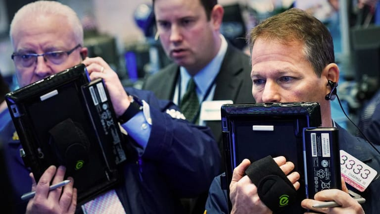 Boeing, Qualcomm, Palo Alto Networks and Rare Earths - 5 Things You Must Know