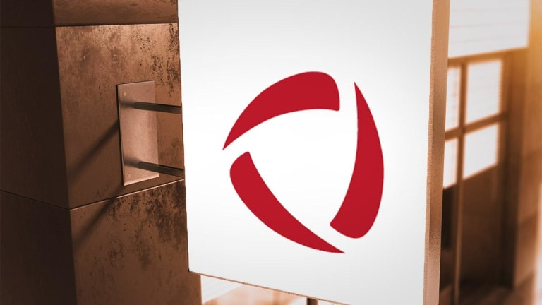 FireEye Heats Up With Boost to Third-Quarter Revenue Forecast