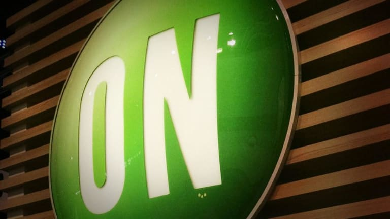 ON Semiconductor Rises After Needham Hikes Price Target