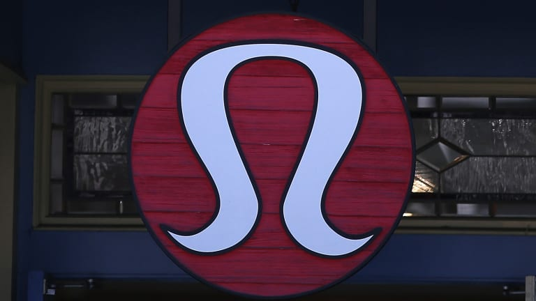 Jim Cramer: Lululemon (LULU) Stock is Not Done Going Higher