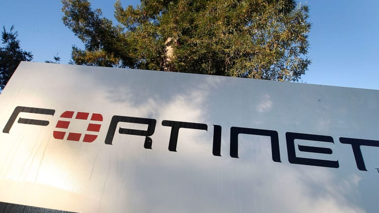 Analysts Boost Fortinet Price Targets After Earnings Beat