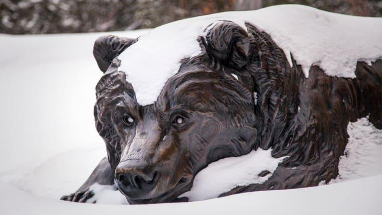 Bulls vs. Bears: Cramer's 'Mad Money' Recap (Friday 2/1/19)
