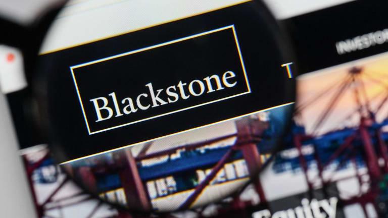 Blackstone Mulls Sale of Cheniere Energy Partners Stake - Report