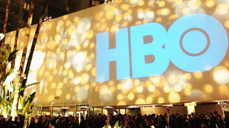 AT&T's HBO Max to Launch in May 2020 at $14.99 Per Month