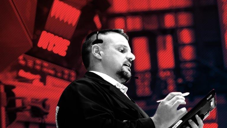 Arena Pharmaceuticals, DaVita, Merck: 'Mad Money' Lightning Round