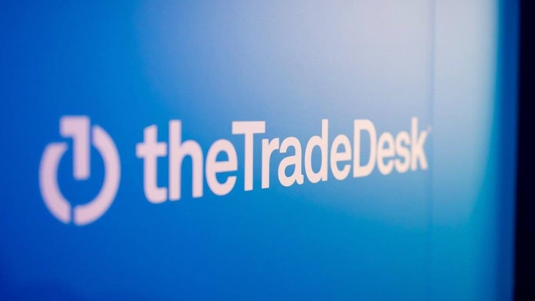 Trade Desk Shares Jump on Earnings Beat, Increased Guidance