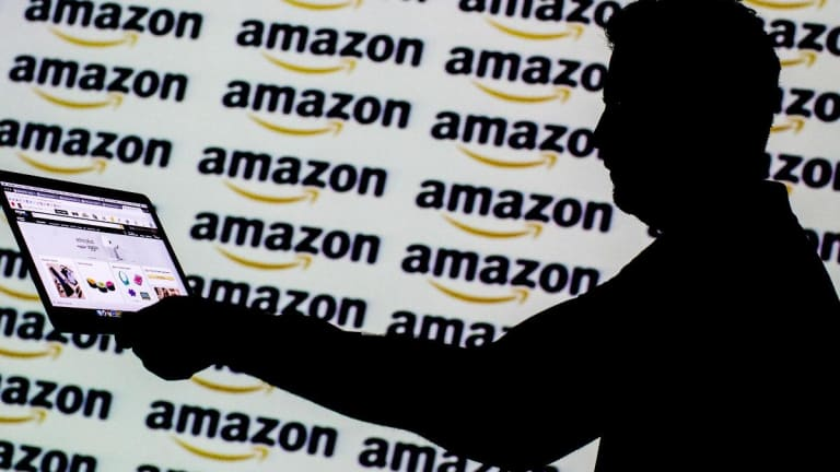 Retailer, Now Ad Giant: Why Investors Should Keep an Close Eye on Amazon Ads