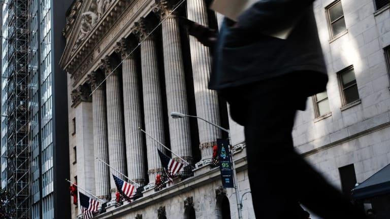 GTT Communications Drops After Announcing Departure of CFO