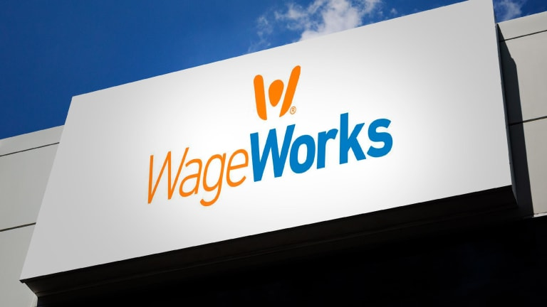 WageWorks Rejects Takeover Offer From Mansa, Will Proceed With HealthEquity Deal
