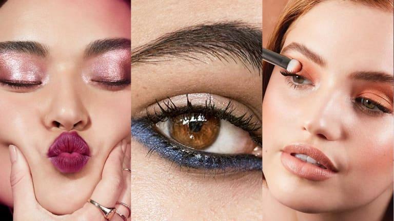 e.l.f. Beauty Stock Shines on Analyst Upgrade