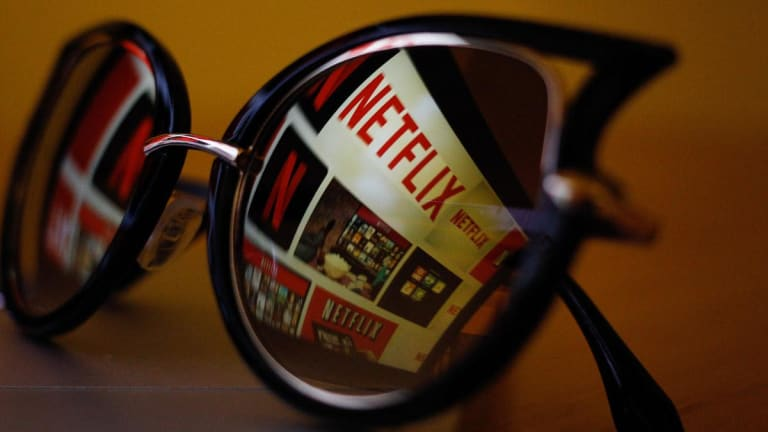 Netflix's Big Price Hike Could Add More Than $1 Billion to Its Annual Revenue