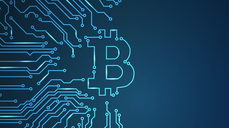 Bitcoin Is Not Yet a Safe Haven