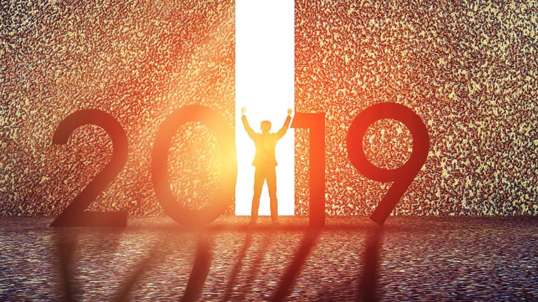 Here Are My 8 Top Stock Picks for 2019