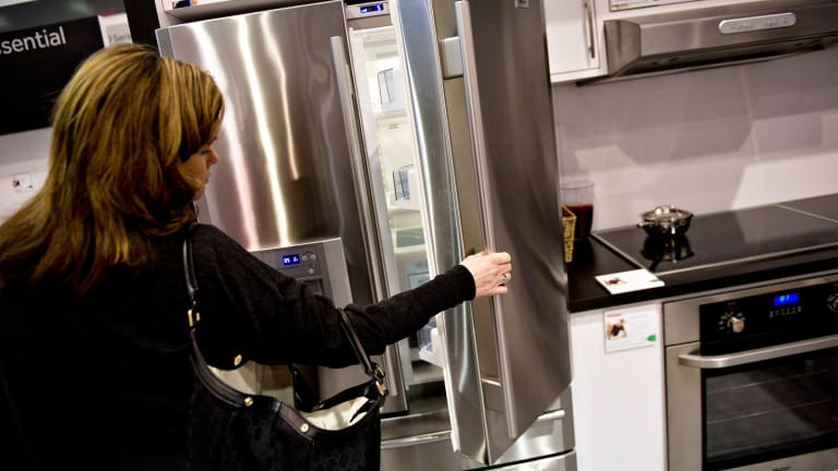 When Is the Best Time to Buy a Major Appliance in 2019?