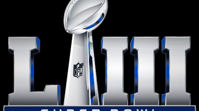 Super Bowl to Generate Super Profits for NFL and CBS