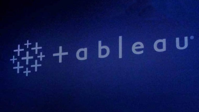 Tableau Software Continues Surge Following Mixed Q1 Results