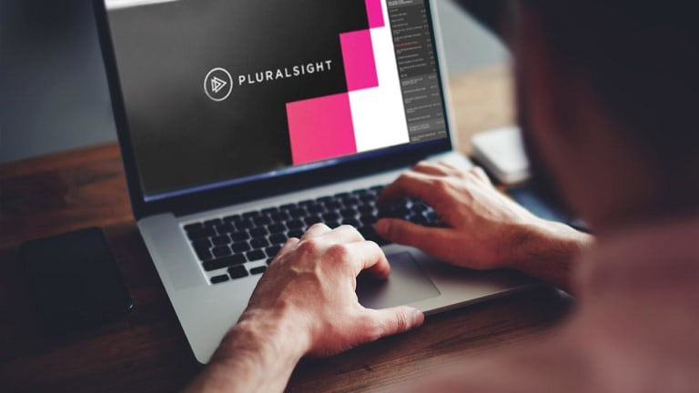 Pluralsight Dives on Billings Miss; Several Price Targets Are Lowered
