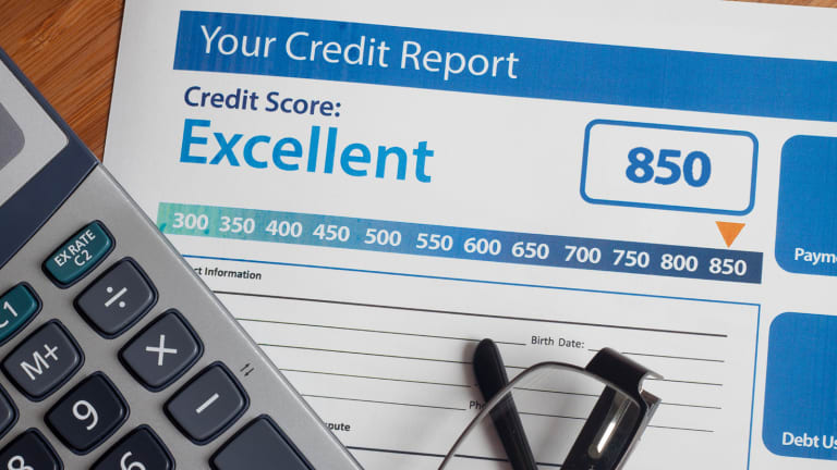 What Is the Highest Credit Score and How Do You Get It?