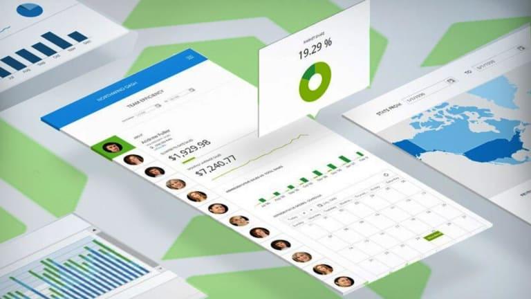 Progress Software Falls After Third-Quarter Earnings, Guidance