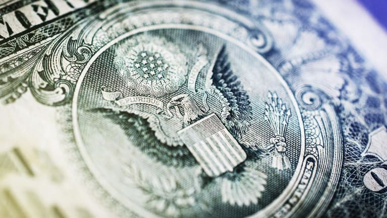 Fed Extends Repos Until Nov 4; Dealers Brace for $193 Billion in Treasury Sales