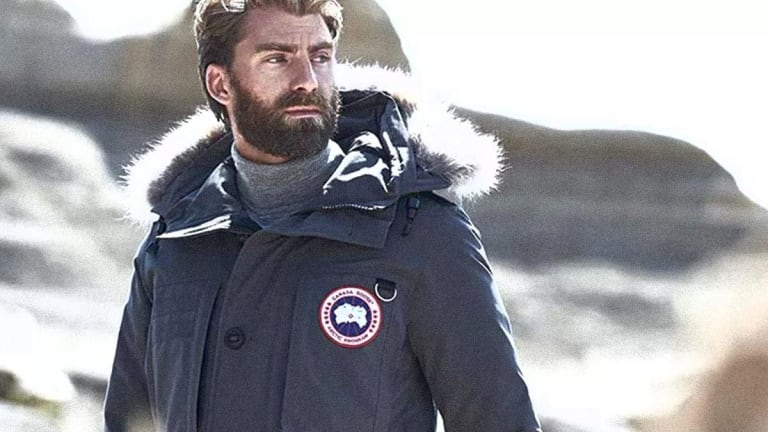 Is Soaring Canada Goose Stock Too Expensive to Buy in 2019?