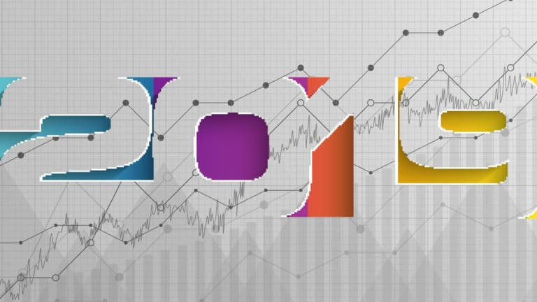 Top Investing Trends to Track in 2019