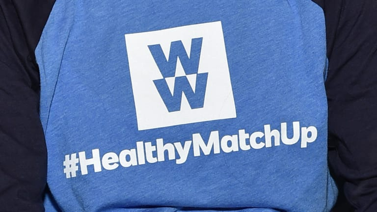 Weight Watchers Continues Its Comeback Story With Third-Quarter Beat