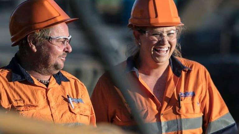 Peabody Shares Plummet as Coal Giant Lowers Third-Quarter Outlook