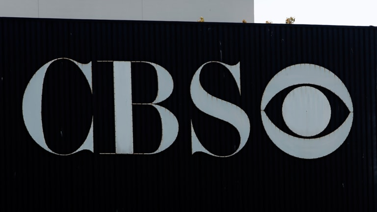 CBS Earnings Get Boost From Super Bowl