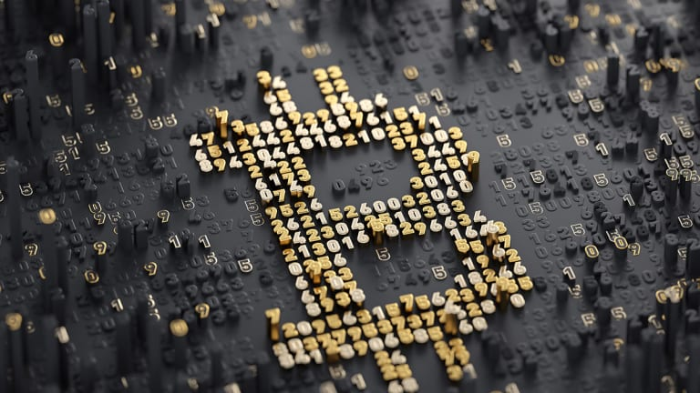 Tracing Bitcoin's Potential as a Store of Wealth