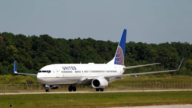 "United Air vs. Skiplagged: Will ""Hidden Cities"" Air Tickets Save You Big Money?"