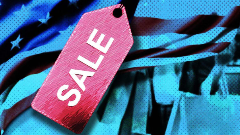 Best Labor Day Sales 2019: Clothing, Furniture, Laptops and More