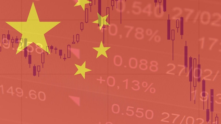 Why Foreign Investors Are Showing Interest in China's Bond Market