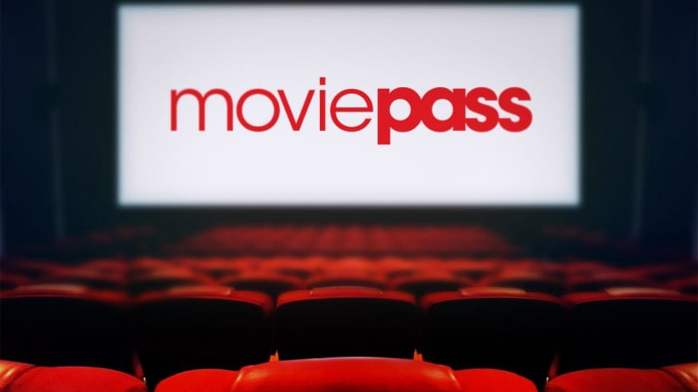 MoviePass Angers Some Customers by Overriding Their Service Cancellations