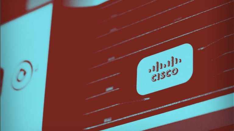 Cisco Reports Earnings on Wednesday: 3 Key Issues to Watch For