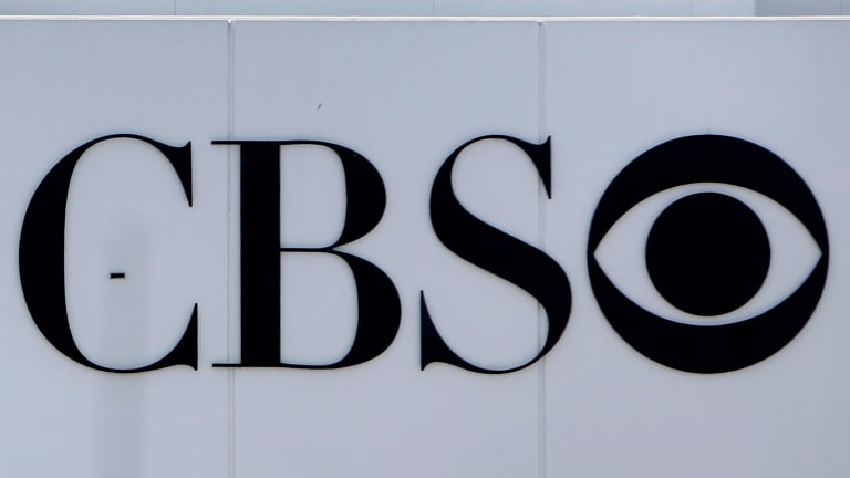 CBS Stock Down in After-Hours Trading Despite Q2 Earnings Beat