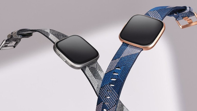 Fitbit to Shift Manufacturing Operations Out of China