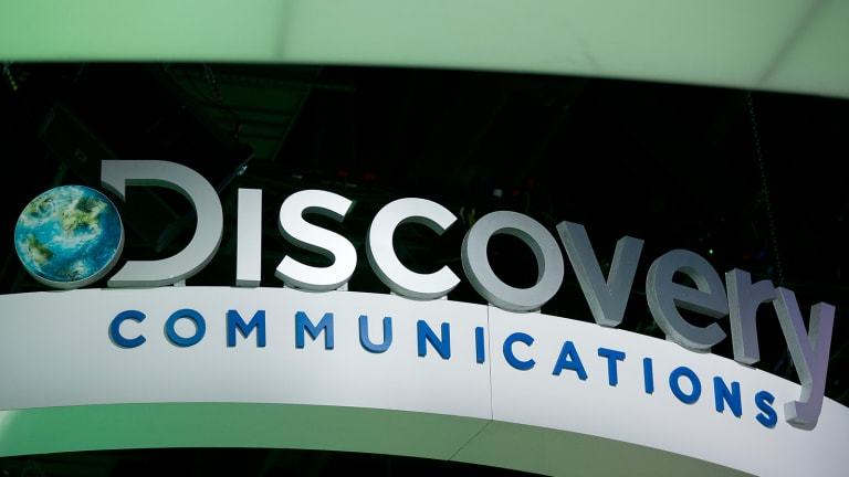 Discovery Declines Despite Earnings Beat, YouTube Deal