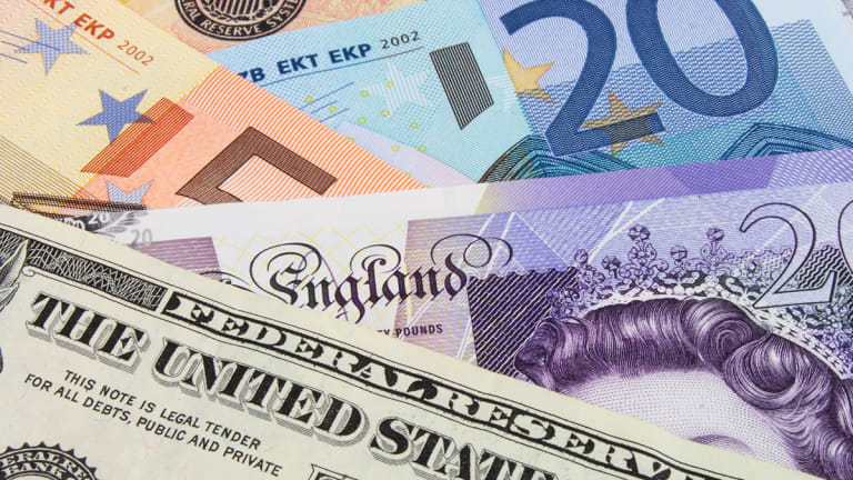 3 Currencies to Watch in 2019