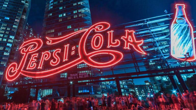 PepsiCo, Ford Motor, Teladoc: 'Mad Money' Lightning Round