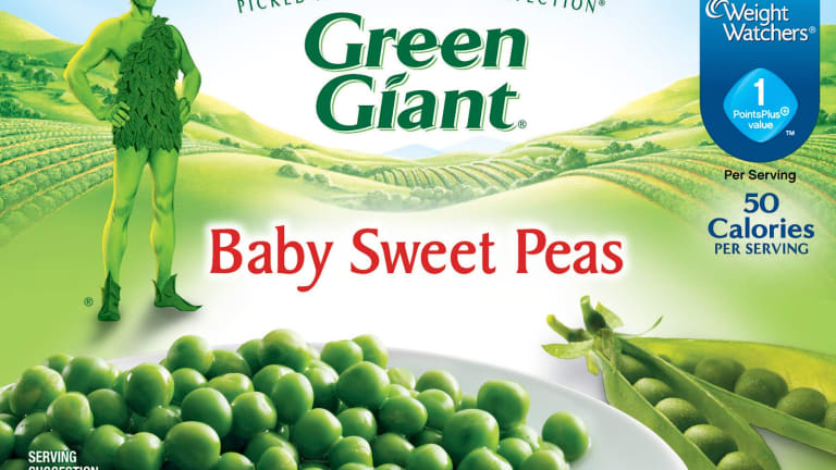 Some Vegetable Products Sold Under Green Giant, Trader Joe's Labels Are Recalled